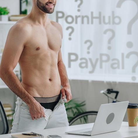 porno hausfrauen unausstehlich tirol