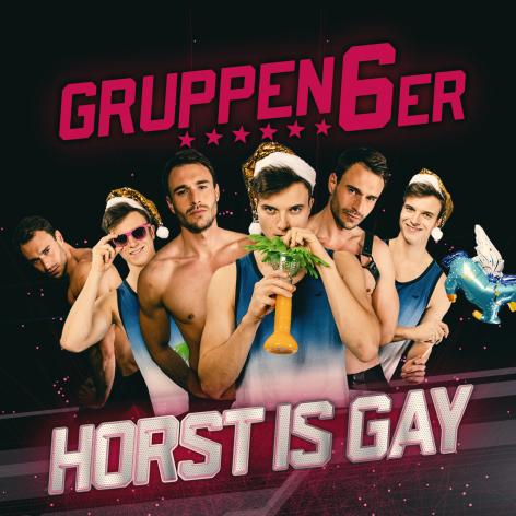 Gay treff salzburg
