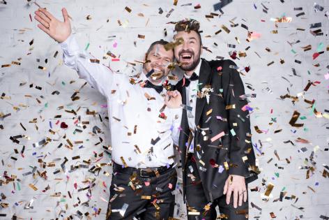 Gay dating in bezau, Leogang single freizeittreff