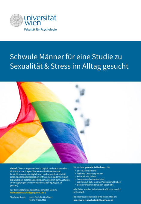 Rainbow.Online rainbow.at